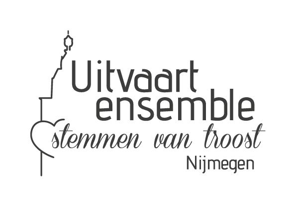 Uitvaartensemble Nijmegen